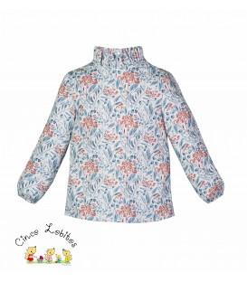 Camisa estampada GINGER de EVE Children