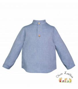 Camisa colección GINGER de EVE Children